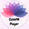 calm-fm-radio-full-ios-app