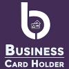 business-card-holder-ios-swift