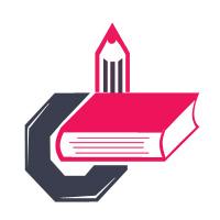Learn Mechanic Logo