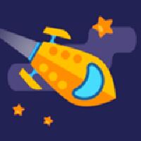 Rocket Run - Unity Project