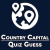 country-capital-quiz-guess-ios-swift