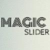 magicslider-javascript-css-html