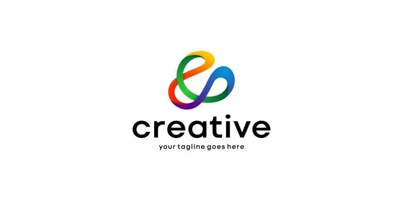 Creative - Letter C