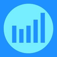 Diagram SVG Code Maker - JavaScript