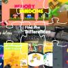 unity-puzzle-game-bundle