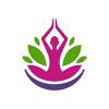 meditation-leaf-logo