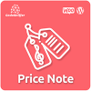 woocommerce-price-note-plugin
