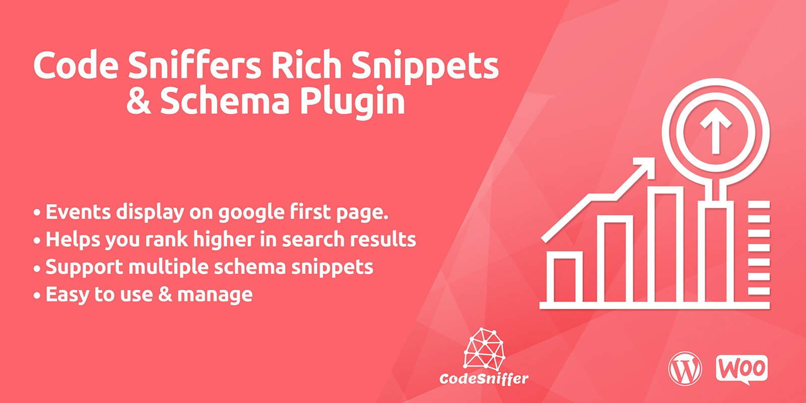 WooCommerce Rich Snippets And Schema Plugin