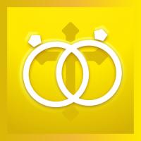 Wedding App - Full Flutter App With Dashboard