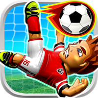 Unity Soccer And Football Bundle - 4 Games