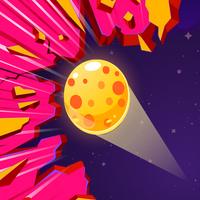 Space Adventure - Unity Source Code