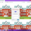 school-duty-register-software