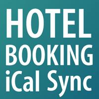Hotel Booking iCal Sync WordPress Plugin