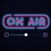 night-club-radio-full-ios-application