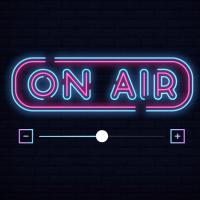 Night Club Radio - Full iOS Application