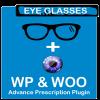 woocommerce-eyeglasses-and-lenses-advanced