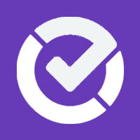 Smart Survey - Survey PHP Script