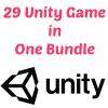 unity-unlimited-bundle-29-unity-games