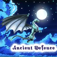 Ancient Defense - Unity Complete Project