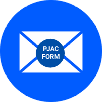 PHP JQuery Advanced Contact Form
