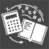 ca-expert-accounting-software