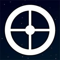 Flippy Platforms - Unity Source Code