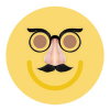 funny-faces-android-source-code