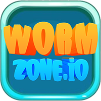 Worm Arena - Unity Complete Project With Admob