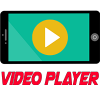 4k-video-player-admob-android-app-source-code