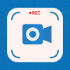 screen-recorder-android-app-source-code