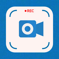 Screen Recorder - Android App Source Code