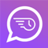 WhatsFaster - Speed up WhatsApp Voice Android