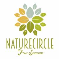 Nature Circle Logo