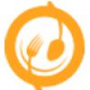 expert-restaurant-ecommerce-complete-cms