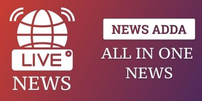 All in one News App Android Source Code