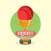 live-cricket-score-android-app-source-code
