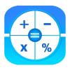 calculator-vault-ios-app-source-code