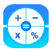 Calculator Vault - iOS App Source Code