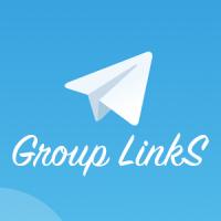 TGGroups Pro CMS - Share Links of Telegram Groups