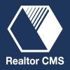 realtor-cms-real-estate-listing-starter-script