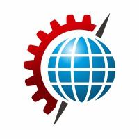 World Industry Logo
