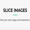 image-slicer-php