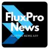 fluxpro-news-flutter-wordpress-blog-news-app
