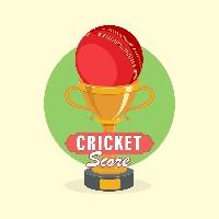 Live Match Cricket Score - iOS App Source Code