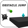 obstacle-jump-buildbox-3-template