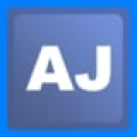 AJ Admin - React Node Admin Panel