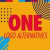 number-one-logo-set-12-one-logo-alternatives