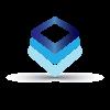 digicrypto-crypto-portfolio-mobile-template