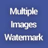multiple-images-watermark-php-script