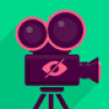 background-video-recorder-android-code-with-admob